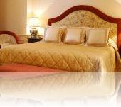 Hotel Metropole Monte Carlo 1